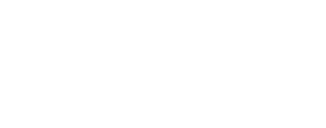 Logo von Rohreinigung Sauer